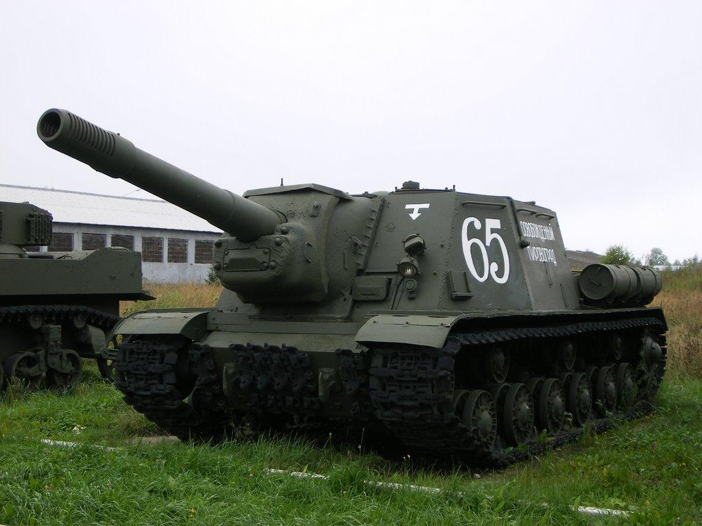 ISU-152_65.jpg