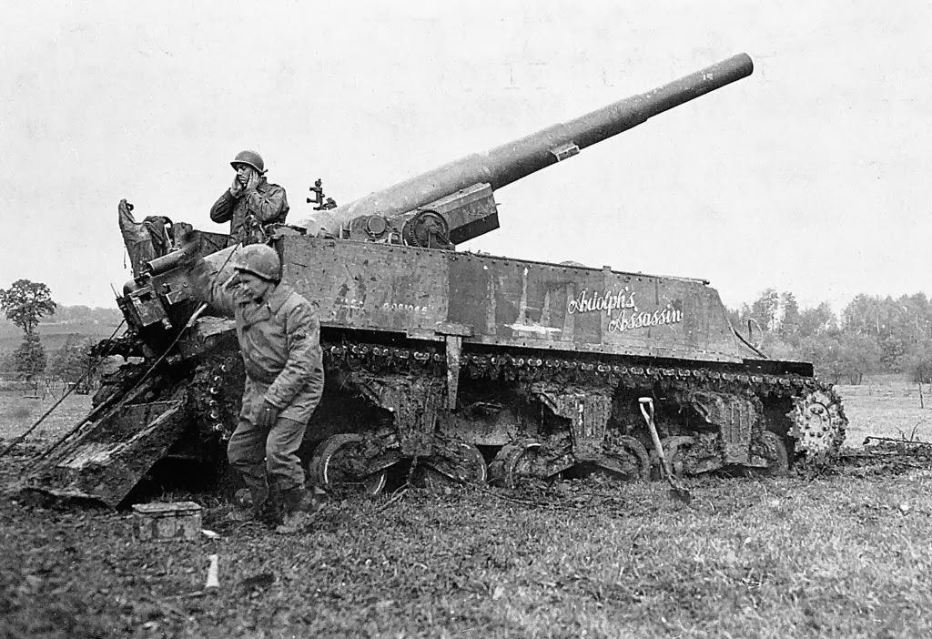 M15_Adolph's Assassin.jpg