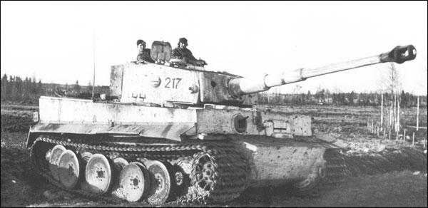 TigerI_217.jpg