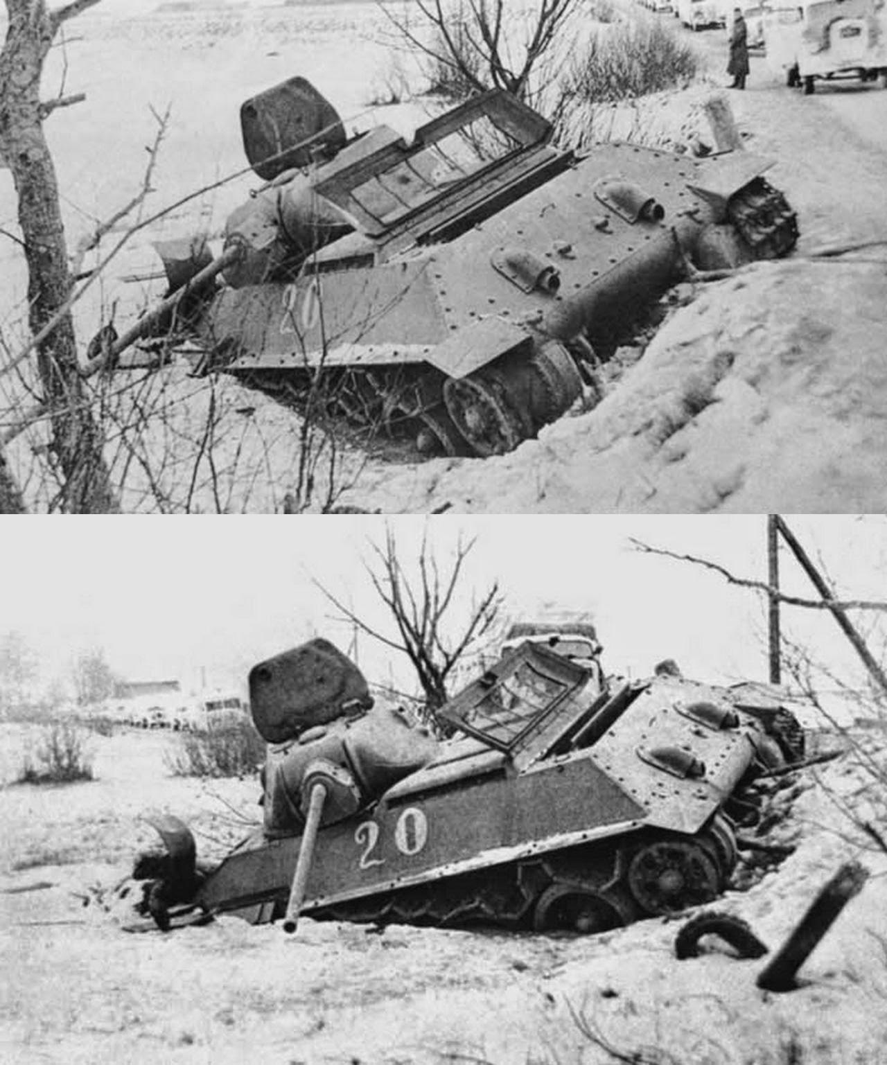 t-34-57_nr20.jpg