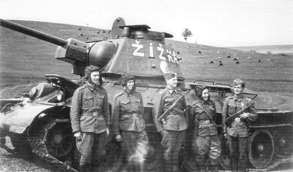 t-34_mod1942_zizka.jpg