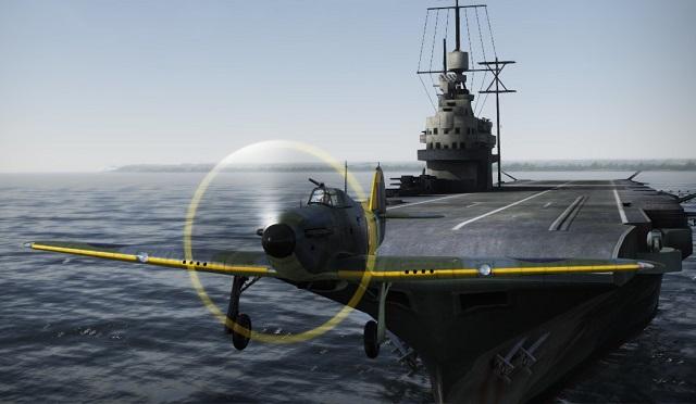 Sea Hurricane Mk.IB_1.jpg