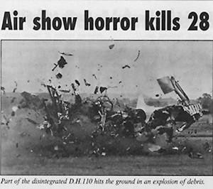 DH-110-Crash_large-300x266.jpg