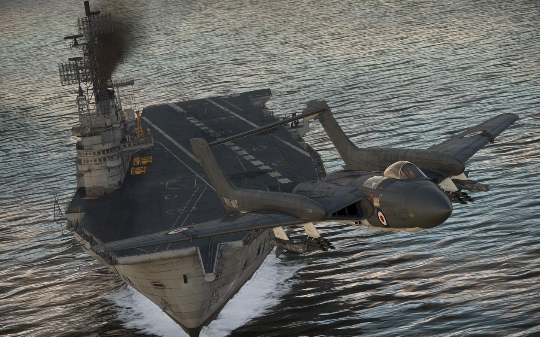 War Thunder Screenshot 2021.06.11 - 10.59.15.08 - コピー.jpg