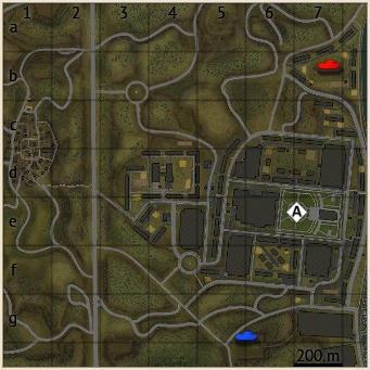 seversk-13__groundmap_Conquest_01.jpg