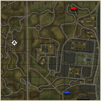 seversk-13__groundmap_Conquest_03.jpg