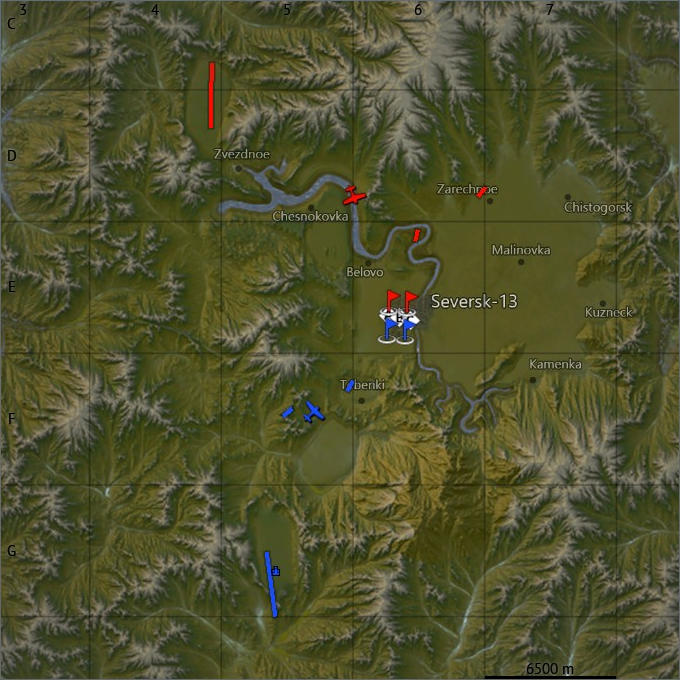 seversk-13_groundmap_Air_high.jpg
