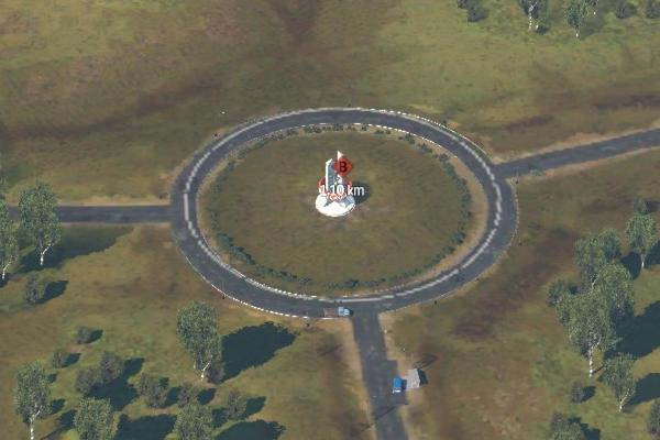 seversk-13_groundmap_Battle_B.jpg