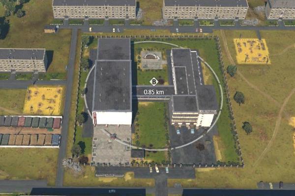 seversk-13_groundmap_Domination_B.jpg