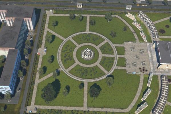 seversk-13_groundmap_Domination_C.jpg