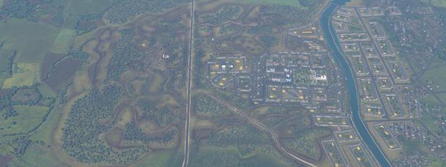 seversk-13_groundmap_top.jpg