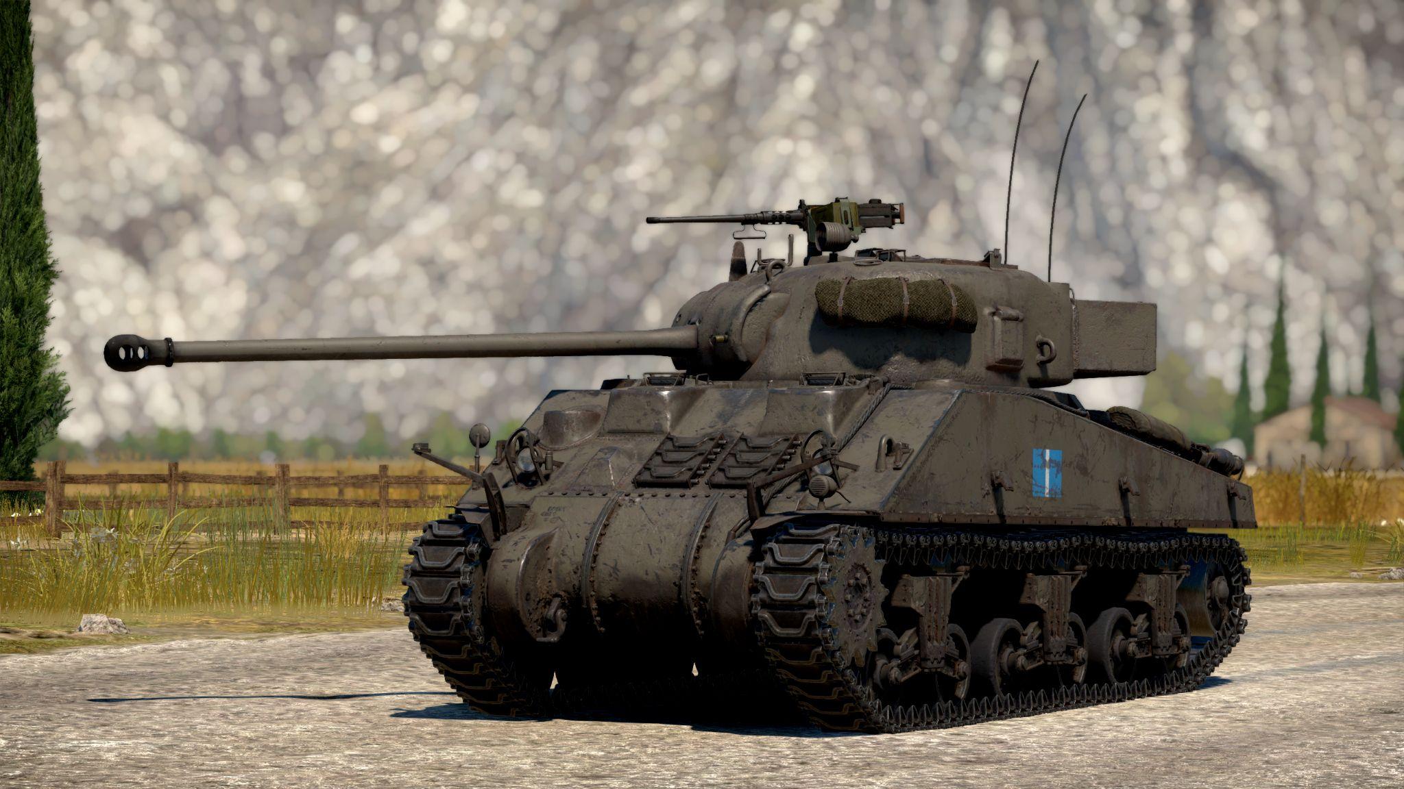 War Thunder Screenshot 2021.09.23 - 08.06.16.74.jpg