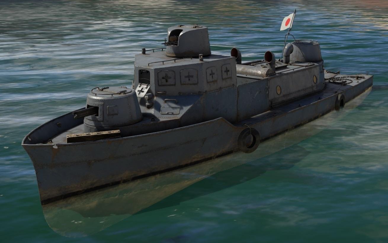 装甲艇(1940) TOP.jpg