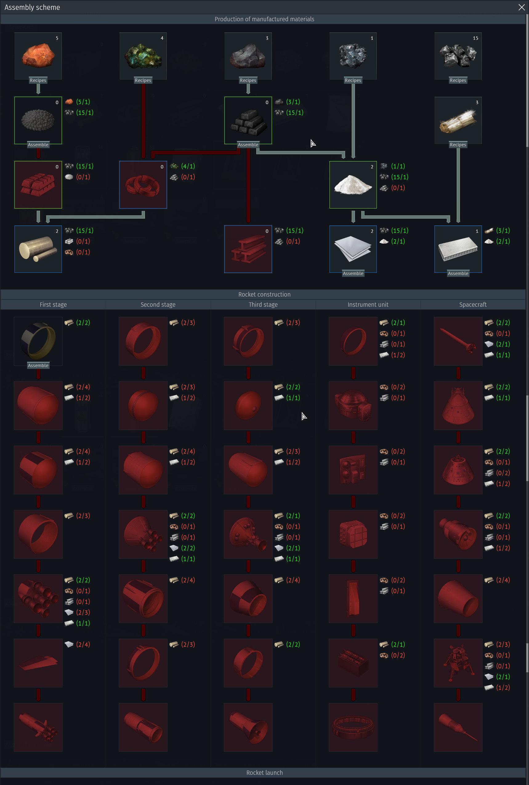 WarThunder2020SpringCraft_CheatSheet_v1.jpg