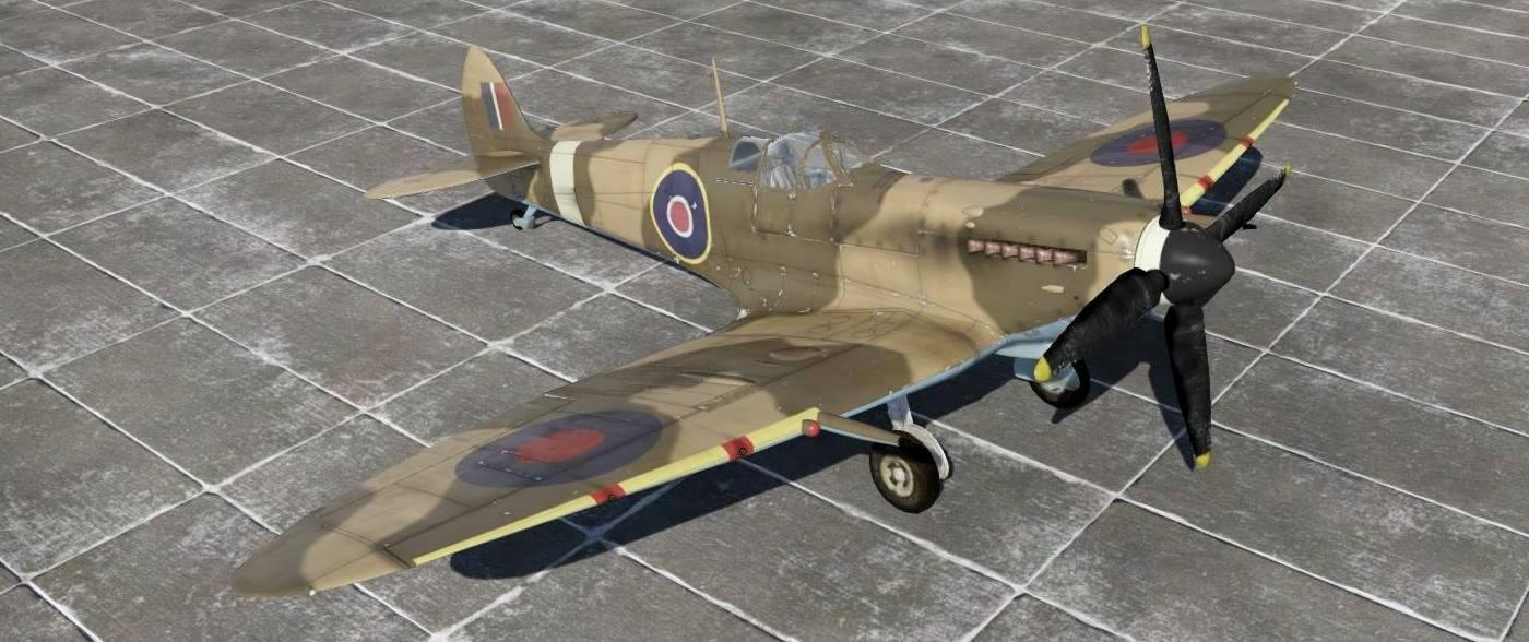 Spitfire F.Mk.IX 1.jpg