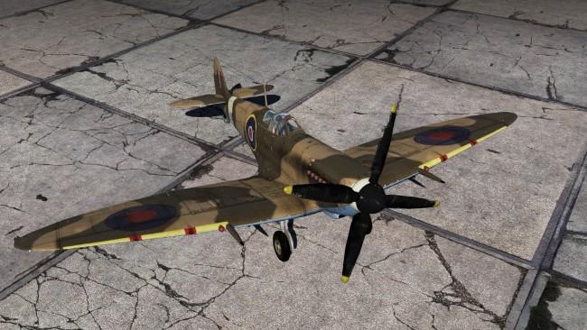 Spitfire F.Mk.IX.jpg