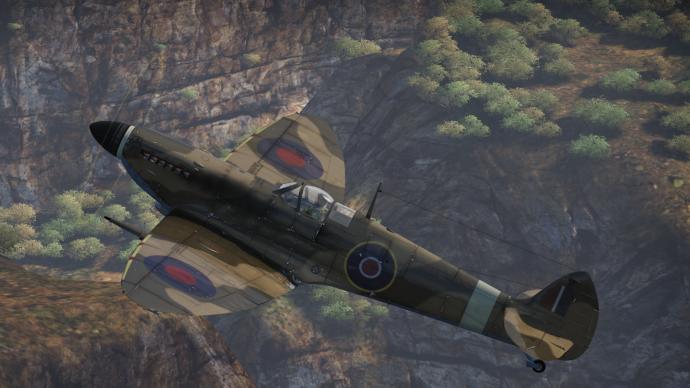 spitfire_fmkix01.png