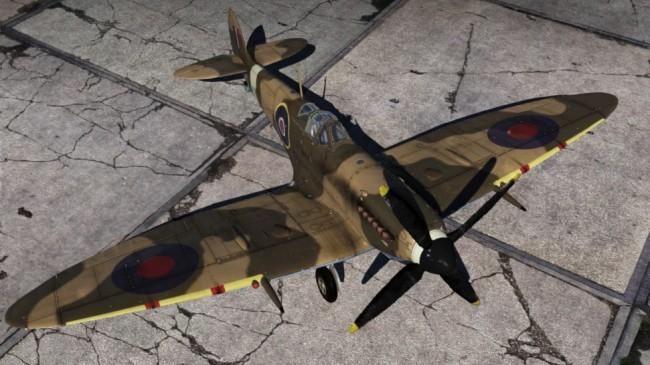 Spitfire LF.Mk.IX.jpg