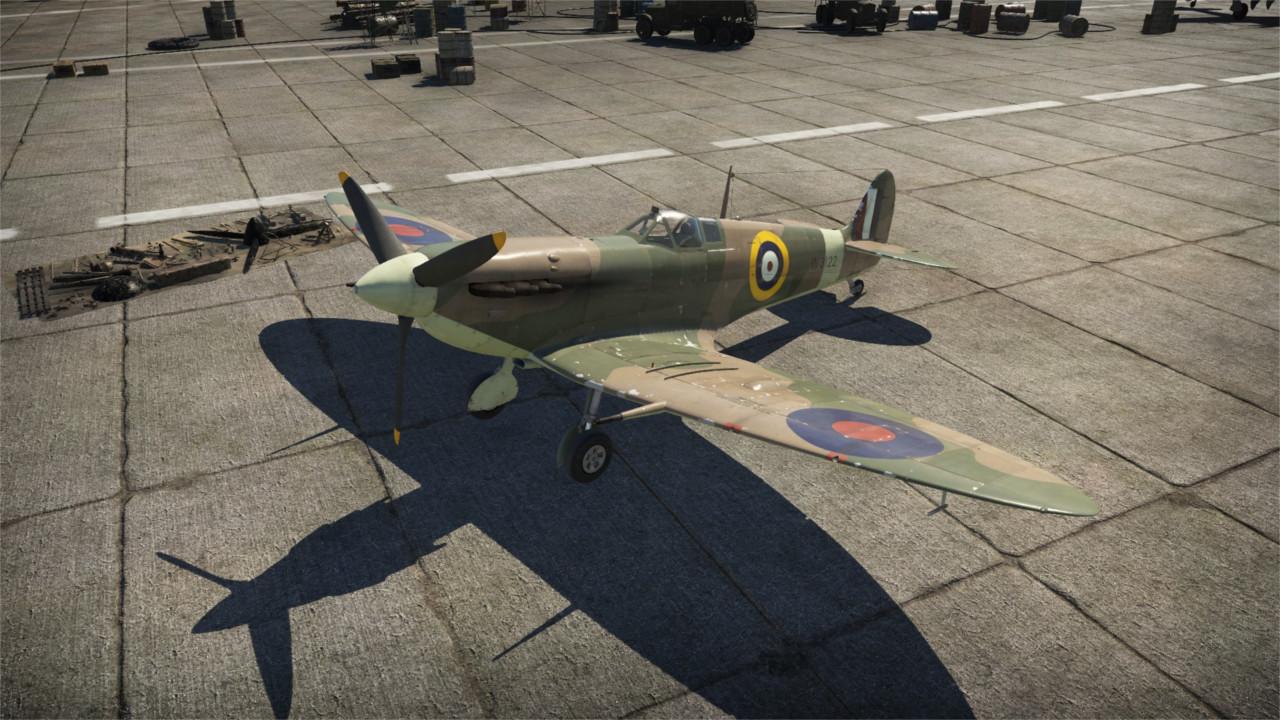 Spitfire Mk Vb.jpg