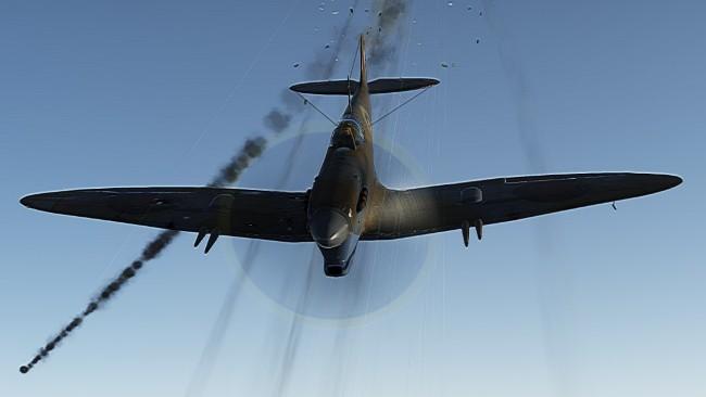 Spitfire Mk Vc.jpg
