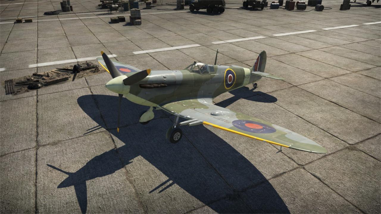 Spitfire Mk.Vc.jpg