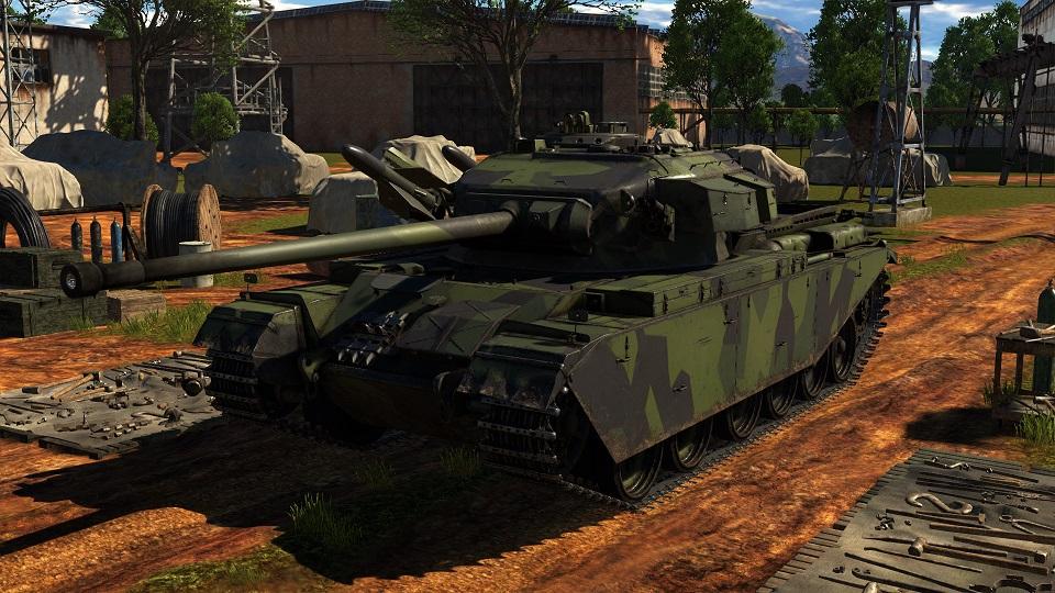 Strv81-RB52-top.jpg