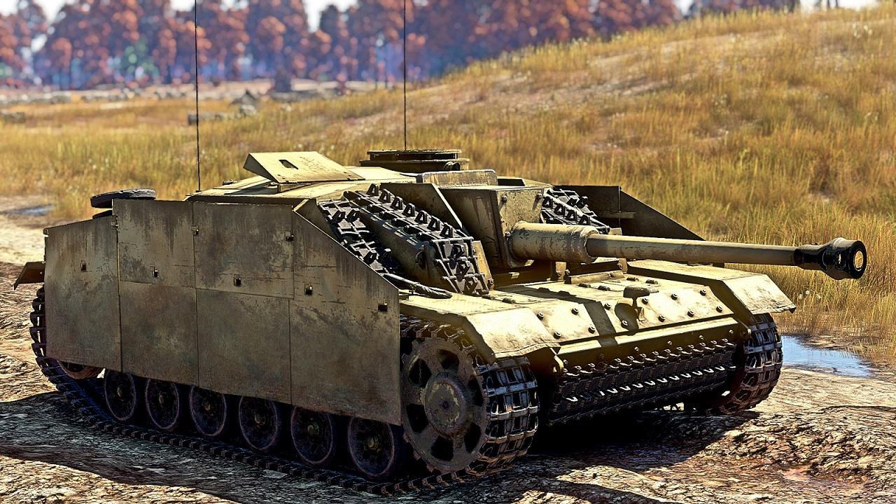 StuG III G.jpg