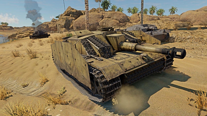 Sturmhaubitze 42 Ausf.G 6.jpg