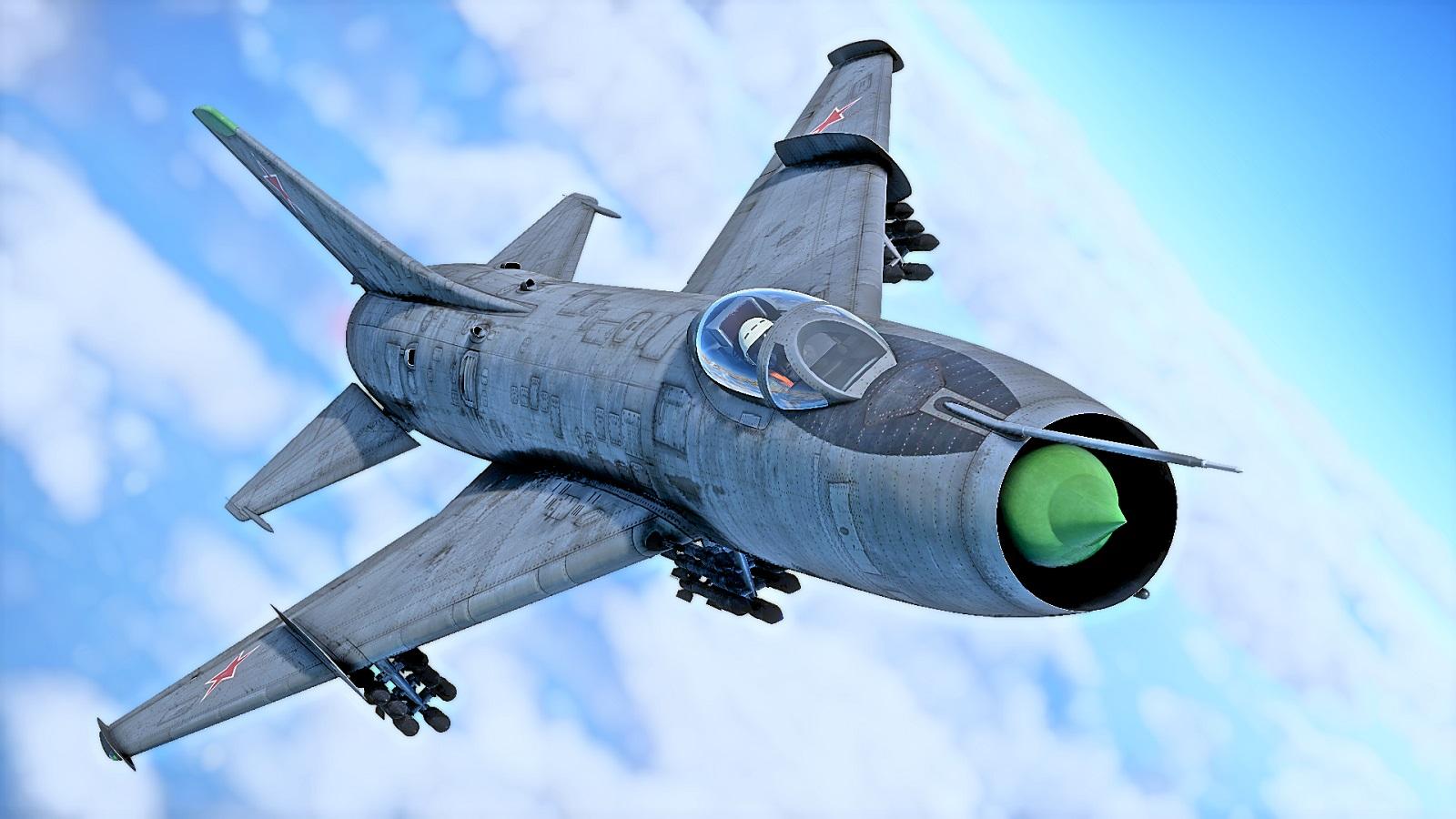 Su-7B_N.jpg