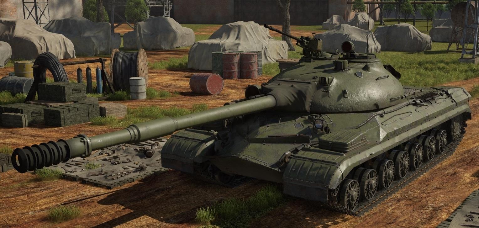 T-10M 1.jpg