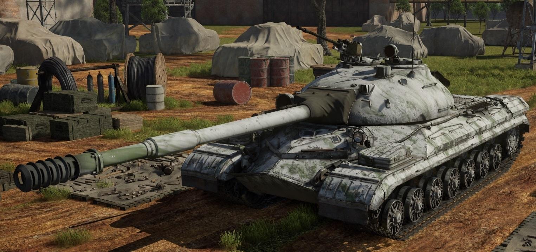 T-10M 2.jpg