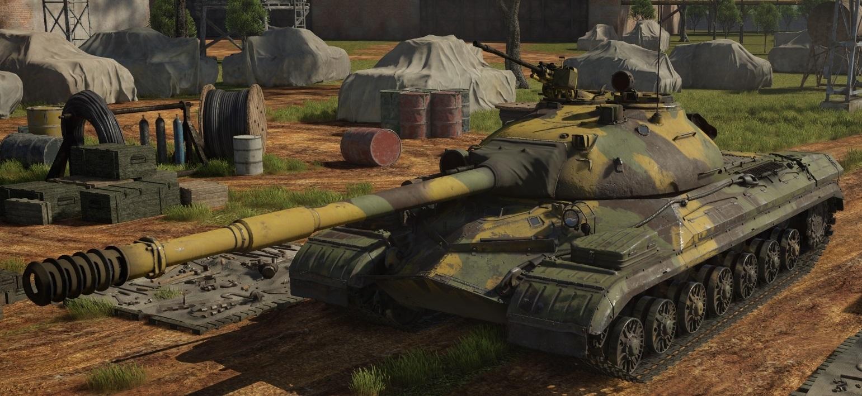 T-10M 3.jpg