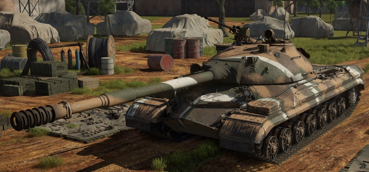 T-10M 4.jpg