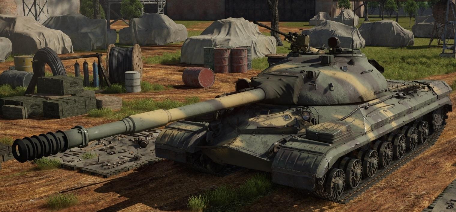 T-10M 5.jpg