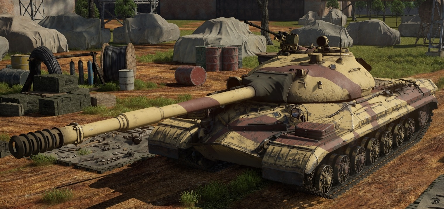 T-10M 6.jpg