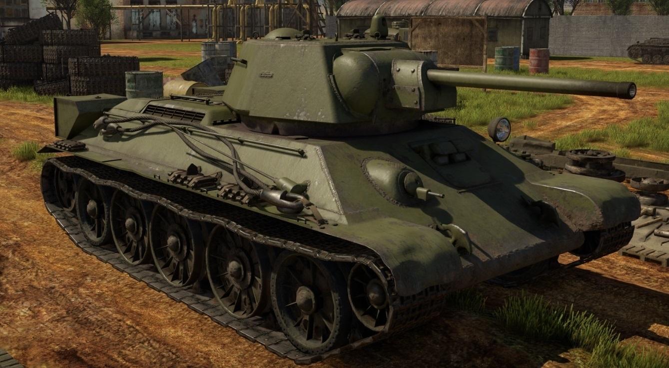T-34 (1943)(CN) TOP.jpg