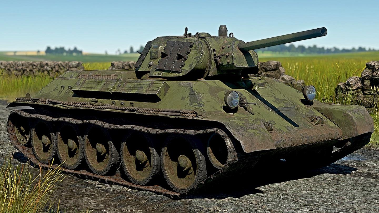 T-34 1941.jpg