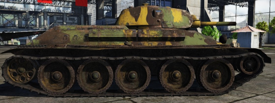 T-34 1940.jpg