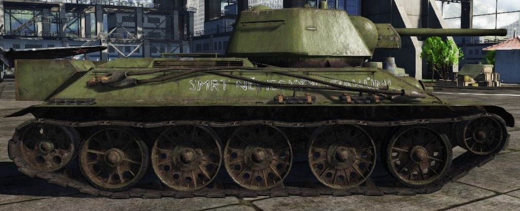 T-34 1942.jpg