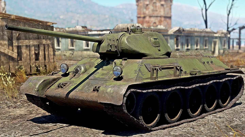 T-34-57.jpg