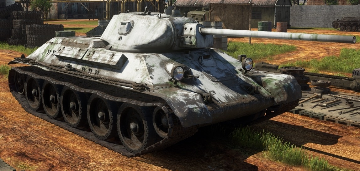 T-3457 2.jpg