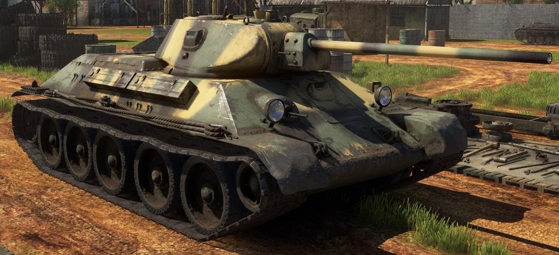 T-3457 5.jpg
