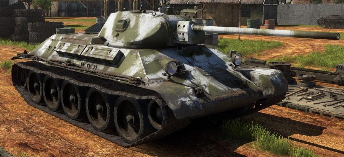 T-3457 7.jpg