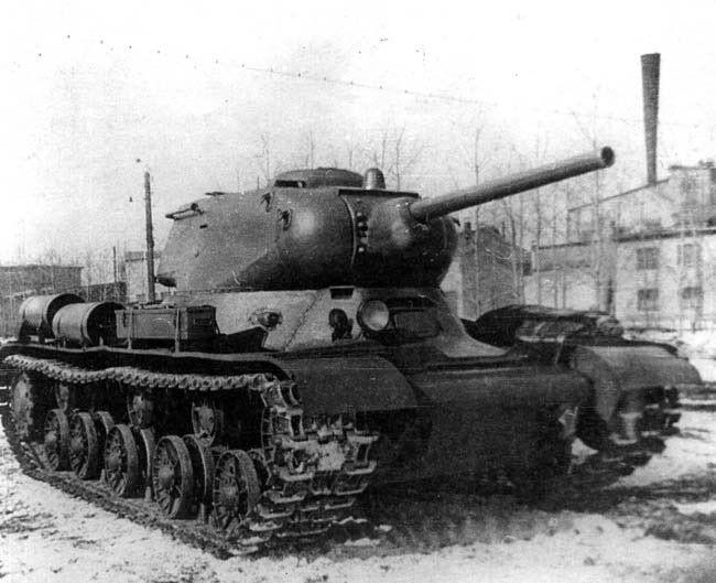 KV-13.jpg