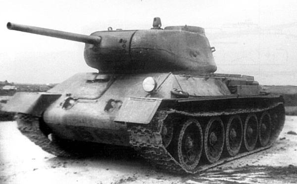 Tank_T-43.jpg