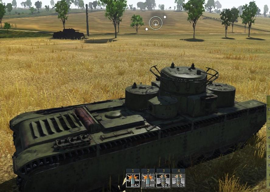 T-35 着弾.jpg