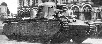 T35_13.jpg