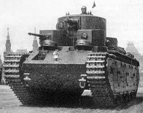 T35_6_0.jpg