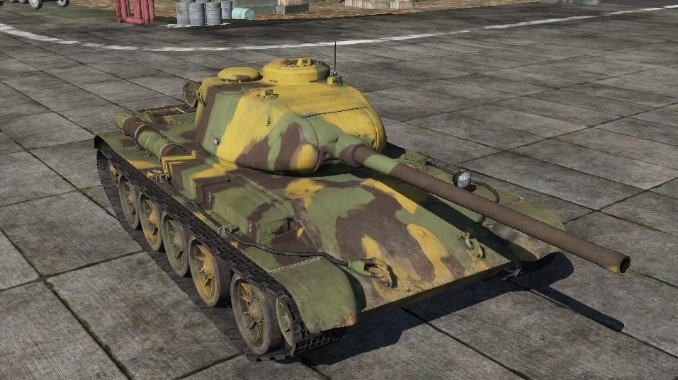 T-44 (3).jpg