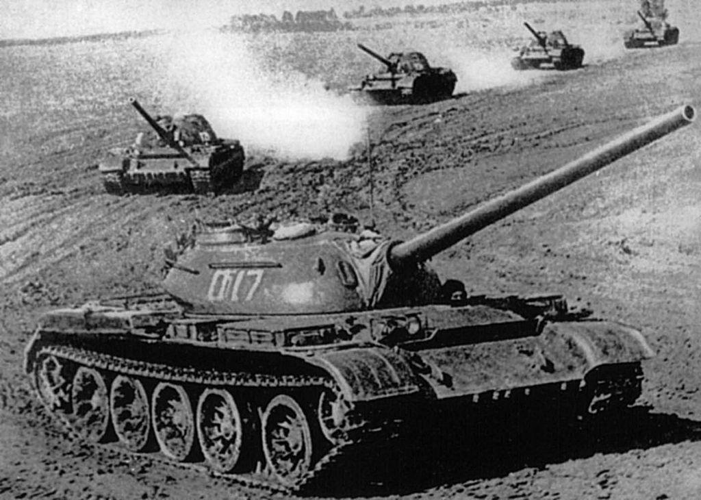 1024px-T-54-2_Morozov.jpg